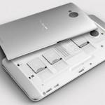 Spekulace: HTC One Max přijde v třetím čtvrtletí tohoto roku
