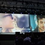 Google All Access – personalizované rádio od Googlu