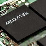 MediaTek MT6572 – dvoujádro s jádry Cortex A7 pro nejlevnější smartphony