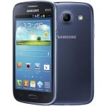 Samsung Galaxy Core – střední třída v designu Galaxy S4