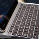 Tablet Toshiba AT10LE-A s Tegra 4 na prvních fotografiích