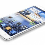 Vivo Xplay – nadupaný čínský obr za lidovou cenu