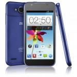 ZTE Grand X2 In – smartphone střední třídy se srdcem od Intelu