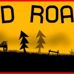 Bad Roads – hříčka s kouzelnou grafikou