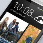 HTC BlinkFeed na videích