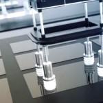 Lotus XT: nové odolné sklo od Corning