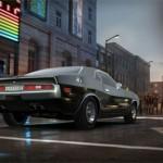Herní trailer Fast & Furious 6