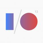 Rychlé novinky z Google I/O – krátce a jasně