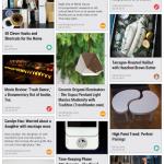 Kompletně přepracovaná Opera Mobile postavená na WebKitu konečně na Google Play