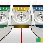 Google zveřejnil dvojici hravých experimentů pro Chrome na počítačích a mobilních telefonech