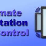 Ultimate Rotation Control – ovládněte rotaci zařízení v každé aplikaci