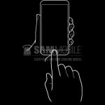 Spekulace: Samsung pracuje na zabezpečení pomocí otisků prstů u mobilních zařízení