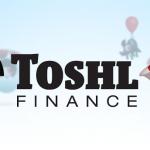 Toshl Finance – finance pod drobnohledem