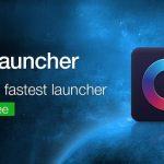 GT Launcher Prime – výkonná alternativa za kterou se neplatí