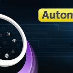 Automateit – vycvičte si svůj Android