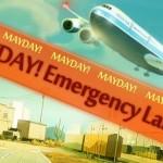 MAYDAY! Emergency Landing – kritické chvíle pilota [recenze]