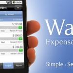 Beta verze správce financí Wallet 2.0 je dostupná k testování, zapojit se můžete i vy