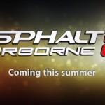 Asphalt 8: Airborne v novém traileru