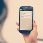 BlackBerry Messanger vyjde 26. června