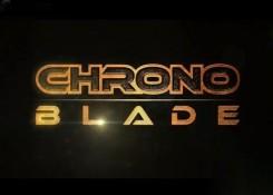 Chrono-Blade