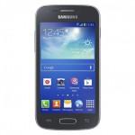 Samsung představil nový Galaxy Ace 3