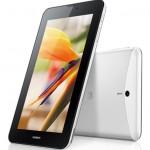 Huawei MediaPad 7 Vogue – hliníkový tablet se čtyřjádrem a 3G