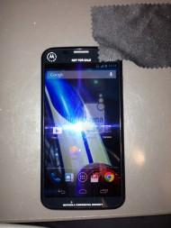 Motorola XT1056Sprint