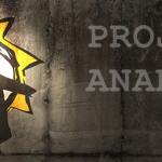 Nástroje pro vývoj her od Havoku zdarma