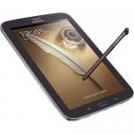 Samsung Galaxy Note 8.0 bude k dostání v hnědé barvě
