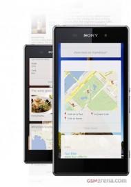 Sony Honami render 1