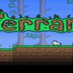 Legendární RPG Terraria se dočká verze pro Android
