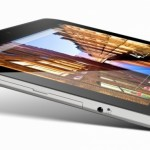 Toshiba představila tři nové špičkové tablety z řady Excite
