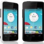 Vodafone Smart Mini je v prodeji u českého Vodafonu. Stojí dva tisíce