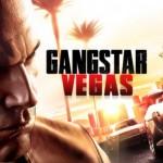 Gangstar Vegas – Informace o vydání a nový trailer