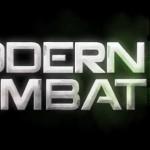 Modern Combat 5 – vydání odloženo