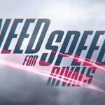 Nové Need for Speed: Rivals nabídne unikátní hru pro více hráčů napříč platformami