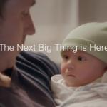Samsung Galaxy S 4 představuje své funkce na reklamních spotech