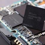 SK Hynix – nové lepší RAM?