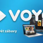 Aplikace videoarchivu Nova Voyo nově na Google Play