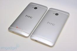 Fake HTC One 2