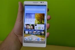 Huawei_Ascend_Mate_9