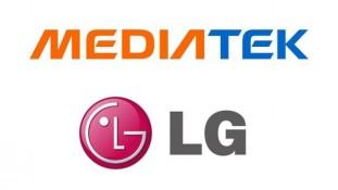 Mediatek_LG-630x354