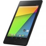 Nexus 7 (2013) se v České republice začne prodávat již 2. září