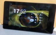 Nexus 7 leak 5