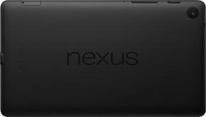 Nexus 7 pre6