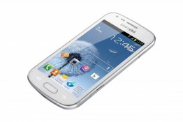 Samsung Galaxy Trend (1)