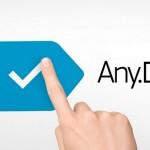 Tip na aplikaci #1 – Any.Do To Do