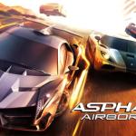 Asphalt 8: Airborne – nový trailer a informace o vydání