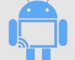 CheapCast-icon