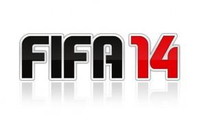 FIFA 14 ..df